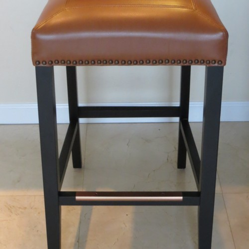 Bar Stool Foot Rail Protectors : IMG6909a from www.kitchenbath.com size 500 x 499 jpeg 42kB