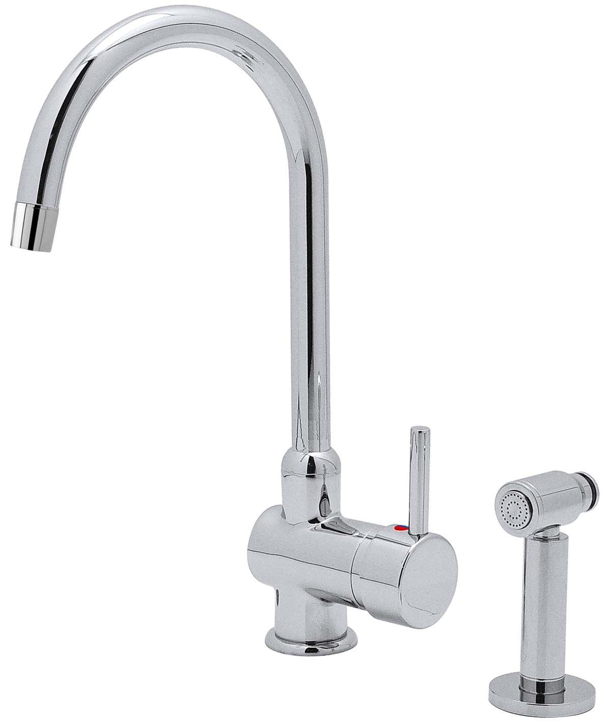 b lavatory en product handle by danze basin kitchen wash taps parma amalfi single faucet faucets
