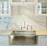 linkasink kitchen sink
