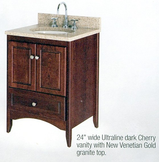 Strasser Wallingford Bathroom Vanity Cabinets FREE SHIPPING! Please Call Or  Email For Pricing.