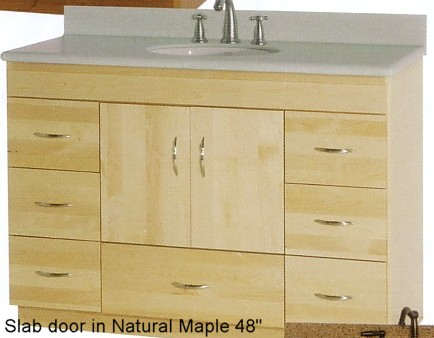 Strasser Montlake Bathroom Vanities FREE SHIPPING! Please Call Or Email For  Pricing.